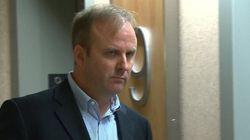 Commission Charbonneau: l'homme d'affaires Yannick Payette témoigne sous interdit de