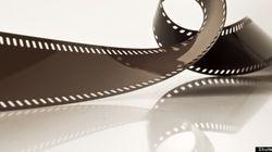 12 000 classiques du cinéma sauvés par une