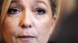 France: Marine Le Pen pourrait perdre son