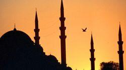 Lettre ouverte au Cheikh Justin, au Hadj Couillard et à l'Émir