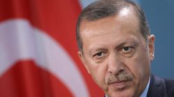 Erdogan se dit ouvert aux «exigences