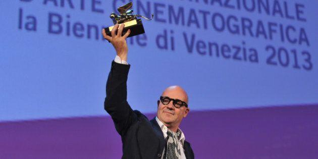 Venise: le Lion d'or au documentaire « Sacro Gra » de Gianfranco