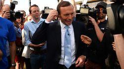 L'Australie, fatiguée des disputes des travallistes, élit un dirigeant conservateur