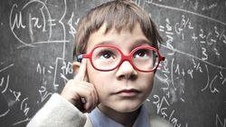 4 habitudes qui rendront votre enfant plus intelligent