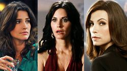 Quelle est l'actrice la mieux payée de la télé