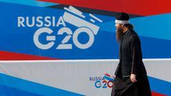 G20: Les jeunes entrepreneurs à la rescousse de l'économie