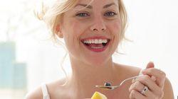 10 trucs pour améliorer la valeur nutritive de votre