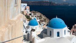 Partir en Grèce, le nouveau plan vacances pas