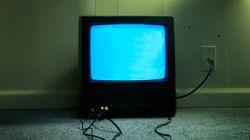 Les séries télé à suivre cet