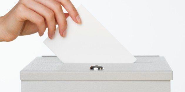 Deux Montréalais sont réprimandés pour une manoeuvre électorale diffusée à