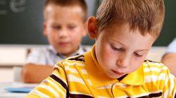 Rentrée scolaire 2030: ça pourrait ressembler à