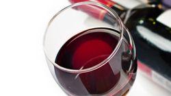 Toute la vérité sur les vins vendus dans les épiceries et les