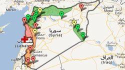 Syrie : intervenir militairement ou non