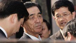 La Corée du Nord désigne un premier ministre vu comme un réformateur