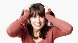 Connaissez-vous tous les effets du stress sur votre