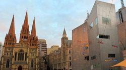 TOP 10: Les villes les plus agréables à