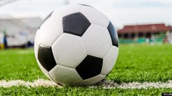 Pourquoi la Fédération de soccer du Québec a
