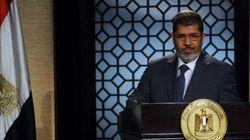 Égypte: des plaintes contre