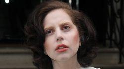 Lady Gaga fumait 15 joints par