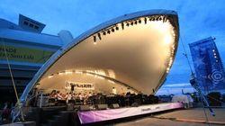 30 000 spectateurs au concert de l'OSM, mais 15 000