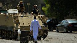 Vers un régime militaire à long terme en