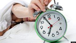 17 astuces pour sauver du temps chaque