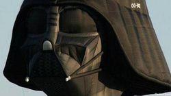 Star Wars Day: la journée mondiale des fans de la