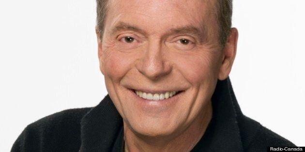 Première Chaîne: Michel Désautels quitte sa quotidienne mais aura son émission