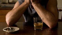 Suicides: hausse chez les Américains de 35-64