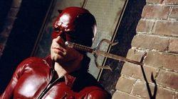 Après Daredevil Ben Affleck va massacrer