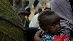 Somalie: la famine fait près de 260 000