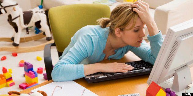 8 signes que vous avez besoin de prendre des vacances au plus vite (en