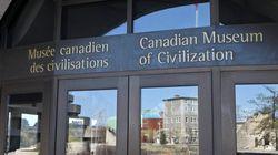 L'opposition redoute les changements proposés au Musée des