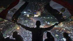 Égypte: l'impasse des Frères