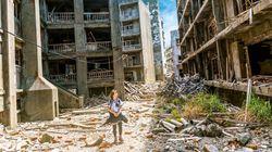 Japon: 20 lieux abandonnés photographiés par Jordy Meow