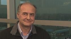 Paul Shoiry sera le nouveau chef de l'opposition à