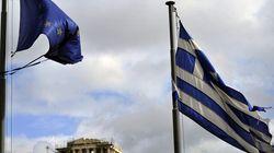 Grèce : le FMI reconnaît ses