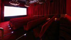 Cinémania 2013: Le passé et autres