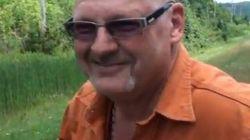 Richard Henry Bain, activiste politique ou tireur