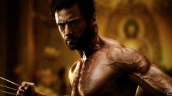 Le Wolverine, Hugh Jackman ressort les griffes