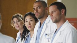 Grey's Anatomy perd l'un de ses personnages phares