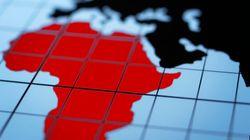 Éveils africains: le monde