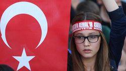 Turquie: des militants présentent leurs demandes pour mettre fin aux