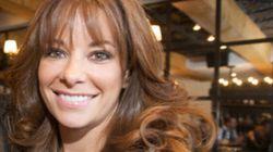 Marie-Claude Savard ouvre le restaurant