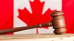 La Cour suprême tranchera sur l'obligation de l'anglais dans les documents de
