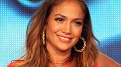 Style de star: Jennifer Lopez, bomba latina!