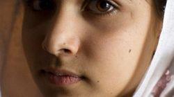 Malala Yousafzai ne se laissera pas réduire au