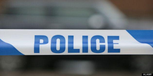 Deux corps retrouvés à Beauport: il s'agirait d'un meurtre suivi d'un