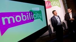 Le ministre Paradis bloque le transfert de spectre de Mobilicity à