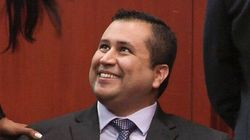 Procès de George Zimmerman : une des jurés se confie